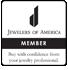 jewelers_member_logo