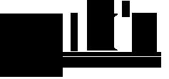 Vik's Fine Jewelry Logo